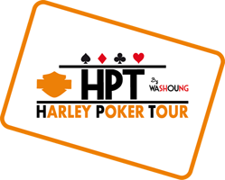 harley-poker-tour