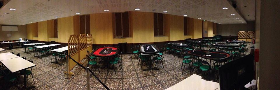 salle360.2