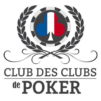Club des clubs