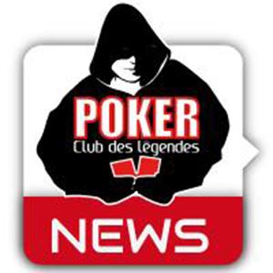 Association de poker 91
